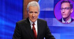 jeopardy contestant mispronounces gangstas paradise pp