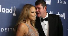 Mariah Carey & Nick Cannon Divorce Feud Updates