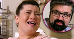 amber-portwood-instagram-cheating-post-after-arrest-andrew-glennon