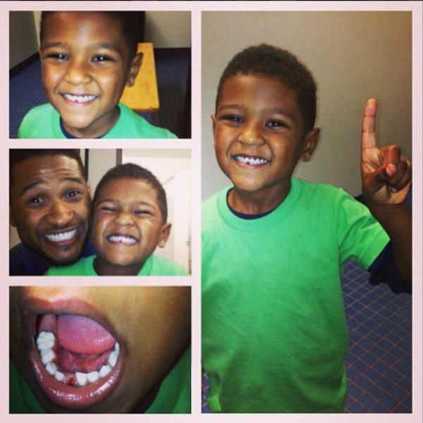 Usher_raymond_son