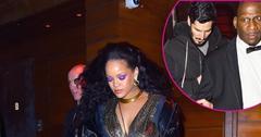 Rihanna 1Oak Hassan Jameel