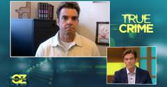dr oz matthew william phelps discussing how mary yoder was poisoned pf