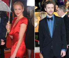 2010__03__Cameron_diaz_justin_timberlake_march2news 225×187.jpg