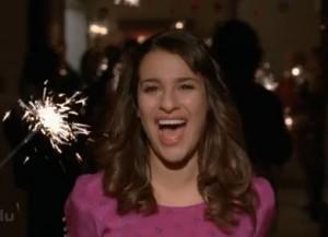 2011__02__Lea_Michele_Glee_Feb9newnea 300×217.jpg