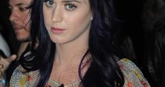 Katy perry april23 rt.jpg
