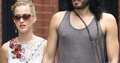 Katy perry russell brand may9.jpg