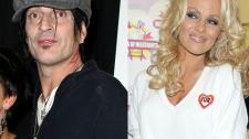 2010__04__Tommy_Lee_Pamela_Anderson_April12newsne 225×181.jpg