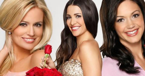 The bachelorette secrets scandals