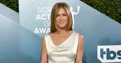 jennifer aniston tattoo meaning   matching ink andrea benewald birthday