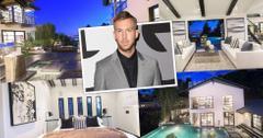 Calvin harris hollywood home sale taylor swift–02