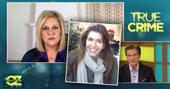 Nancy Grace's Theory On How Mother Jennifer Dulos Vanished — Watch!