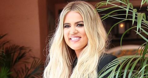 Khloe kardashian reclusive life