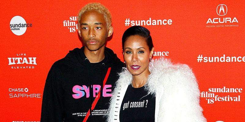 Jada pinkett smith photoshopped jaden fathers day main