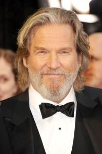 2011__04__Jeff_Bridges_April29newsnea 199×300.jpg