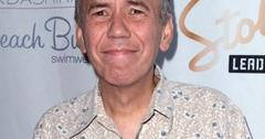 2011__03__Gilbert_Gottfried_March15_01 300×290.jpg