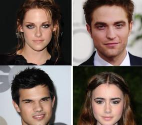 2011__04__Kristen_Stewart_Robert_Pattinson_Taylor_Lautner_Lily_Collins_April22newsnea 285×300.jpg