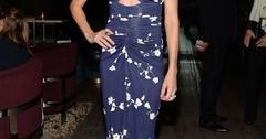 Naomi Watts LOD