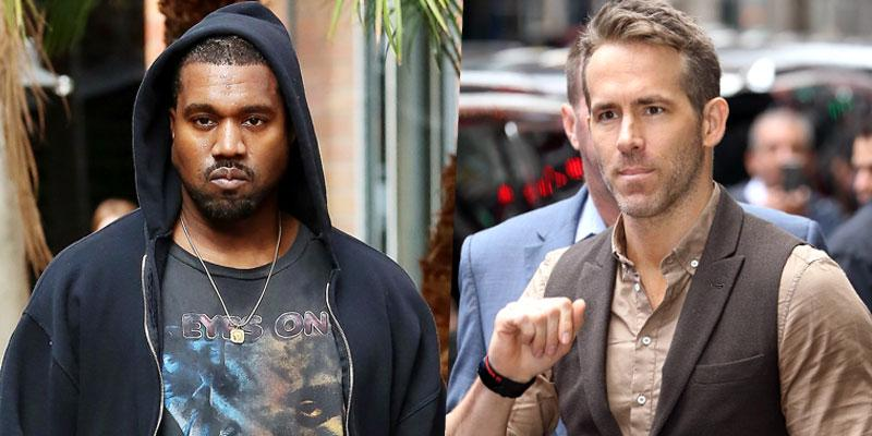 Kanye west accuses deadpool stealing music main2