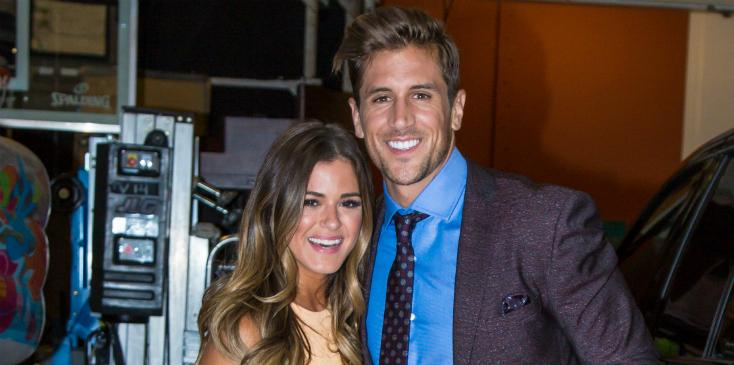 Jojo fletcher responds jordan rogers cheating feud brittnay farrar updates 04