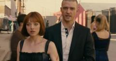 2011__07__Justin_Timberlake_Amanda_Seyfried_In_Time_July22ne 300×184.jpg