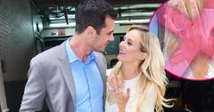 ben higgins lauren bushnell calling off wedding