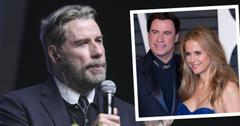 john-travolta-birthday-tribute-wife-kelly-preston