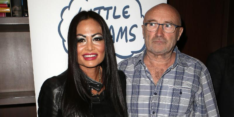 phil-collins-orianne-cevey-could-possibly-reunite