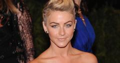 Julianne hough2 teaser_319x206.jpg