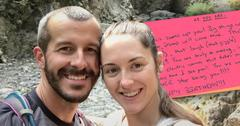 Everything [Nichol Kessinger] Has Said About Murderer BF [Chris Watts]