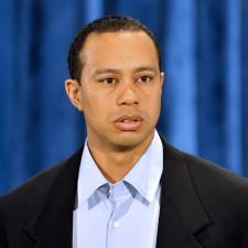 2010__03__Tiger_Woods_March12newsne2 225×225.jpg