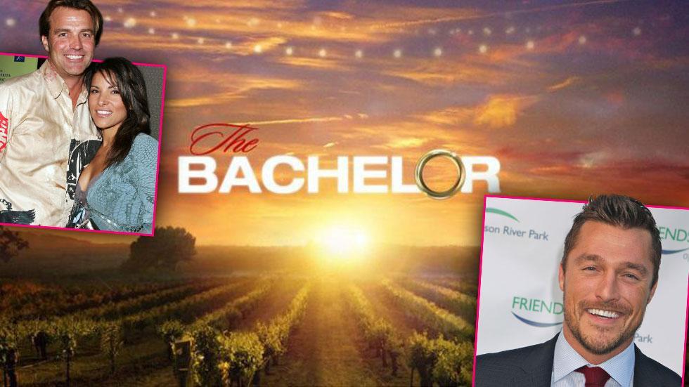 Bachelor scandals secrets pp