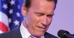 2011__05__Arnold_Schwarzenegger_May31news 300×288.jpg