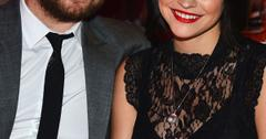 Jack_osbourne_lisa_stelly_oct8.jpg