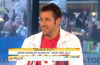 Adam sandler today nov11nea.jpg
