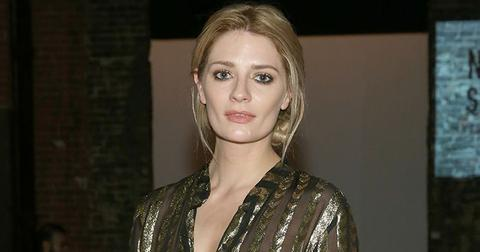 Mischa barton hospitalized mental health evaluation hr