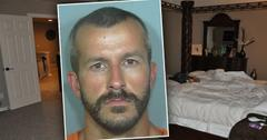 How Many Affairs Did Chris Watts Have Before He Murdered His Family?