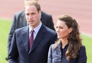 2011__04__Prince_William_Kate_Middleton_April21newsnea 300×207.jpg