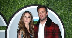 elizabeth chambers spotted judging cayman islands cookout armie hammer scandal