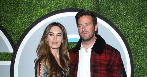 elizabeth-chambers-spotted-judging-cayman-islands-cookout-armie-hammer-scandal-1611008798099.jpg