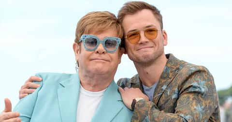 Elton-John-Taron-Egerton-Photo-Call-PP