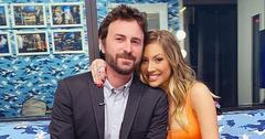 Vanderpump Rules Stassi Schroeder and Beau Clarke Are Married