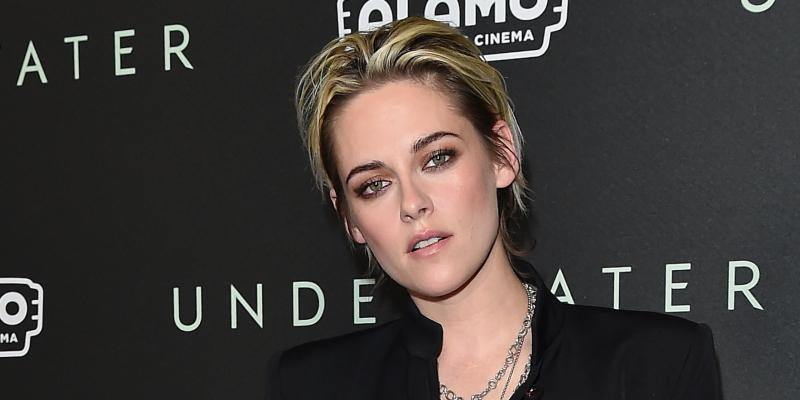 kristen-stewart-girlfriend-donald-trump-feud-bisexual-dylan-meyer