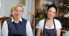 celeb chef jody williams tells judy joo women restaurateurs are exceptional and a needed force okf