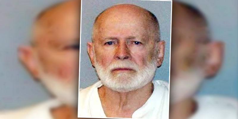 Whitey Bulger Murder Was Set Up