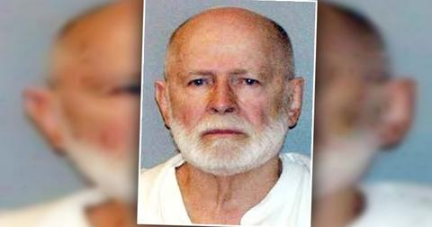 Whitey Bulger Murder Was Set Up