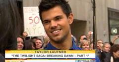 Taylor lautner today nov9newsbt.jpg