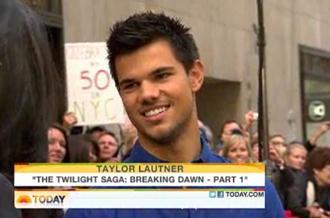 Taylor lautner today nov9newsbt.jpg