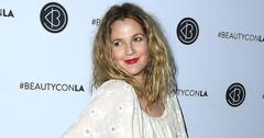 Drew Barrymore Weight Loss Offer PP