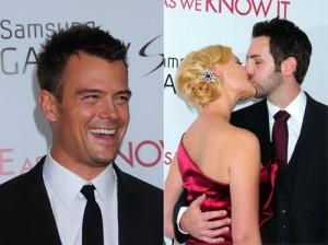 2010__10__Josh_Duhamel_Katherine_Heigl_Josh_Kelley_Oct5newsne 300×224.jpg