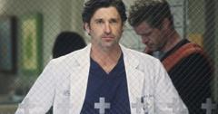 2011__05__Greys_Anatomy_Patrick_Dempsey_May31newsnea 300×199.jpg